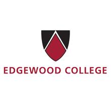 edgewood Colloge