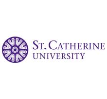 Saint Catherine University
