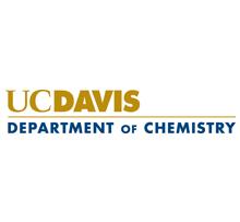 University of California at Davis