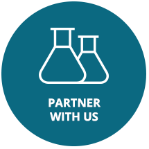 Beyond Benign Partner with Us