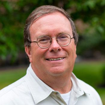 Prof. Irvin Levy