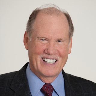 Roger McFadden