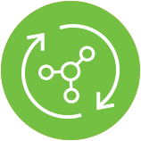 AboutUs_Menu_Icon_GreenChem