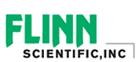 Flinn Scientici