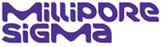 Millipore Sigma