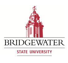 Bridgewater State University Center for the Advancement of Science Education (CASE)