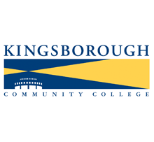 Kingsborough Community College