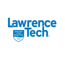 Lawrence Technological University