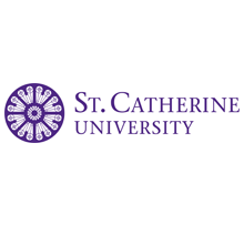 Saint Catherine University