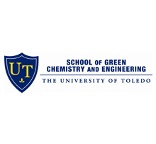 University of Toledo