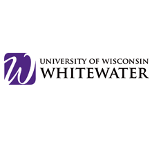 University of Wisconsin at Whitewater