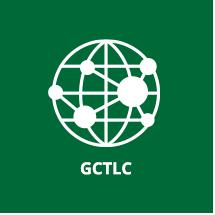 GCTLC