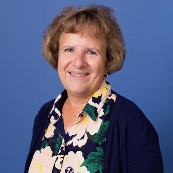 Gisele Rubino