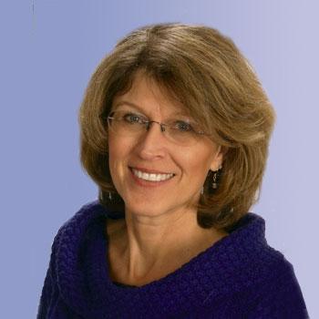 Ann Lambert