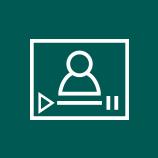 ProfDev Overview Icons Webinar